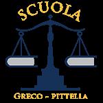 Scuola GRECO – PITTELLA